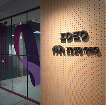 IDEO_NYC