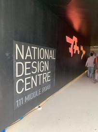National_Design Centre_Singapura