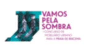 PERSONAS-100.jpg