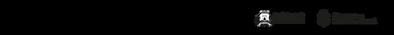 Régua-de-Logos-Fortaleza-Criativa-Preta.
