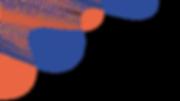 Site-Belchior-(1).png