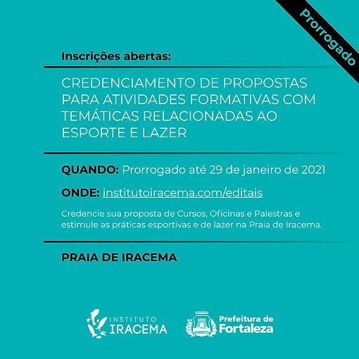 PRORROGADO-CREDENCIAMENTO-DE-ESPORTES-(F