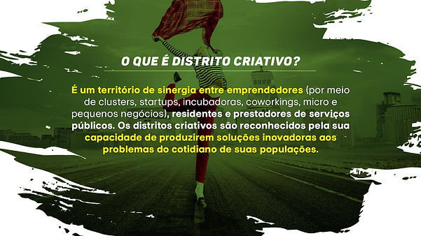 distrito_1.png