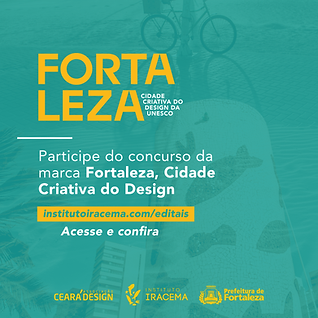 post-concurso-fortaleza-cidade-criativa(