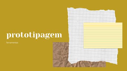 slide 07.jpg