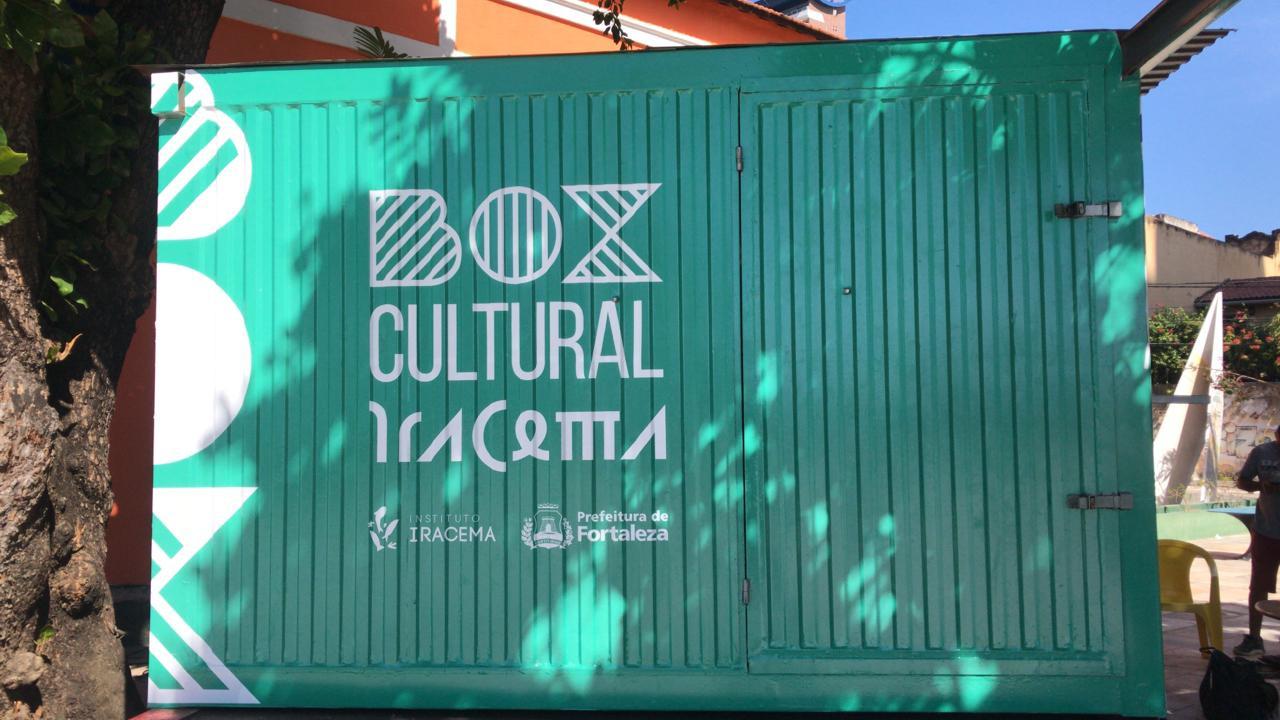 Box Cultural