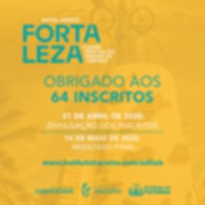 20-04-14--OBRIGADO-AOS-PARTICIPANTES-FOR