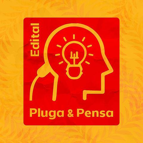 28.05_-_Lançamento_do_Edital_Pluga_&_Pe