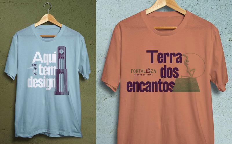 camiseta2.png
