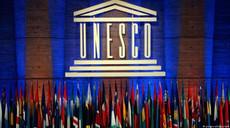 Unesco_Santos