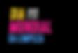 Logo-Limpa-Brasil-1.png