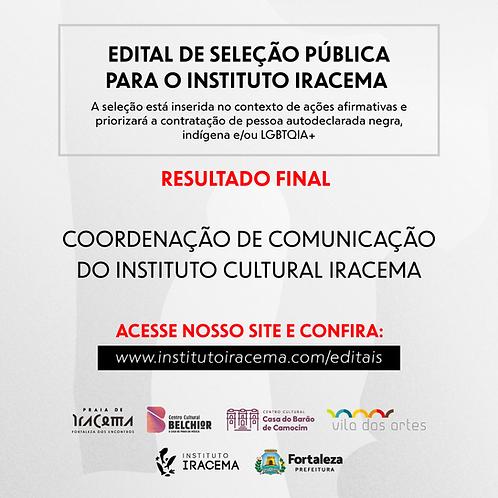 19-09-27-Instituto-Iracema-RESULTADO-COM
