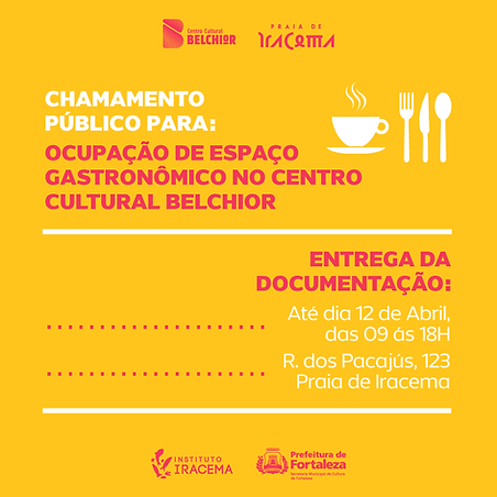 CCB-Chamamento-Café-feed.png
