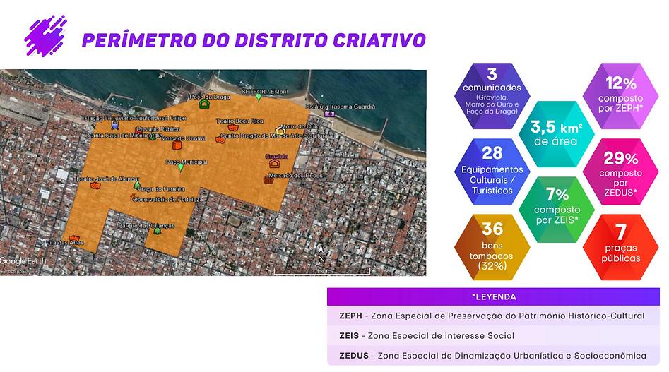 disrtrito5.png