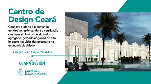centro_design.png