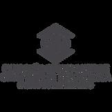 Logo-Unifor-BRANCA_edited.png
