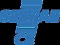sebrae-ce-logo-5DA532519C-seeklogo.com.p
