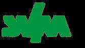 Sistema_Verdes_Mares_logo.svg.png