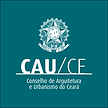 logo_cauce_neg.png