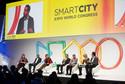 SmartCity Expo