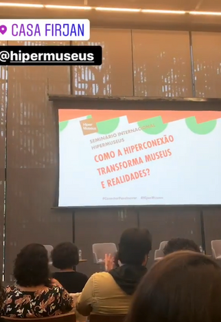 Hipermuseus