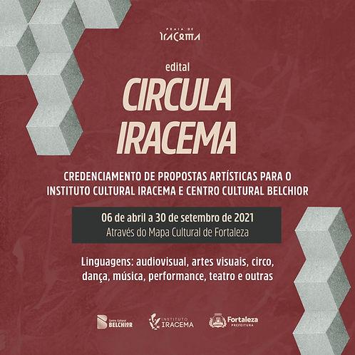 01.04 - Edital Circula Iracema.jpg