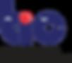 logo-tic.png