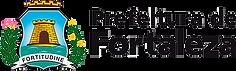 logo-portal-prefeitura-fortaleza-retina.