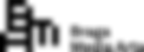 1024px-BMA-8vector.svg.png