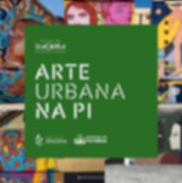 arte_urbana_capa.png