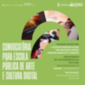 escola-de-cultura-digital.png