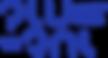 Logo-Plural-e1524593720705.png