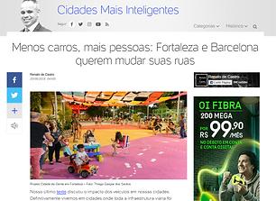 screenshot-cidadesmaisinteligentes.blogo