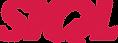 Skol-logo.png