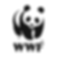 logomarca-400x400-WWF-.png
