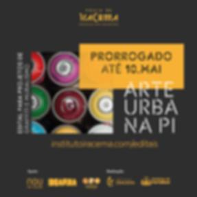 20-20-04-29-SEGOV-ICI-EDITAL-ARTE-URBANA