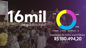 Ferias_1.png