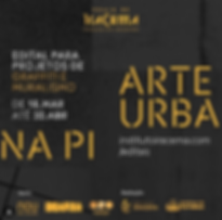 arte_uraban_edital.png