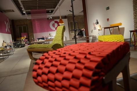 Ceará Design Week