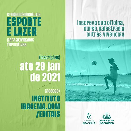 21-01-13-EDITAIS-DE-ARTE-E-ESPORTE(1).pn