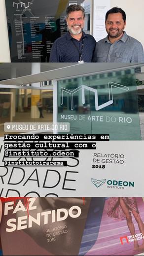 Instituto ODEON
