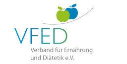 Verband für Ernährung und Diätetik