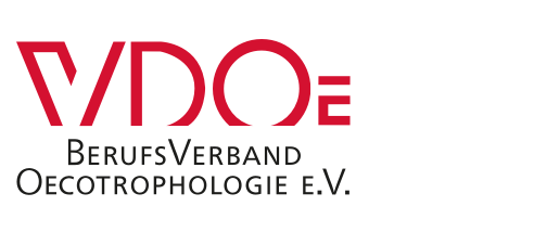 Berufsverband Öecotrophologie
