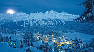 Noite-em-St.-Moritz.jpg