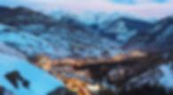 Vail-Valley-Winter-Blog-Image.jpg