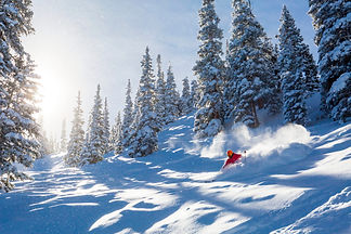 Snowmass_Skiing-CREDIT-JEREMY-SWANSON-10