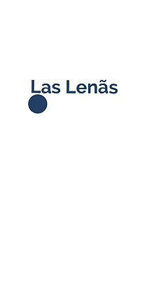 Mapa_Argentina_LasLenãs.png