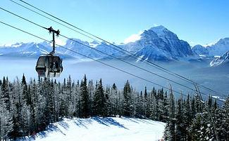 Banff Basecamp 4.JPG