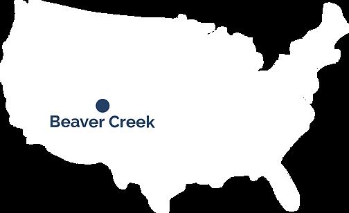 Mapa_EUA_BeaverCreek.png