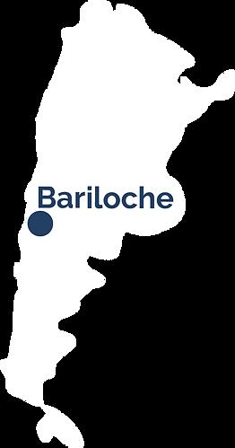 Mapa_Argentina_Bariloche.png